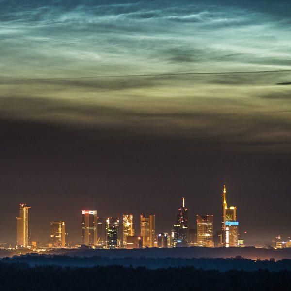 Fotografiekurs Frankfurt am Main