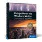 Das Buch für Fotografen zur Wettervorhersage