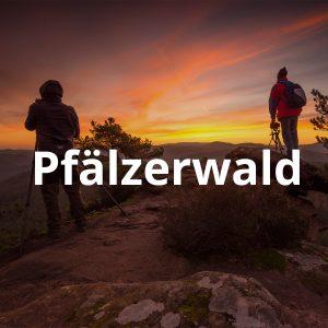 Fotokurse und Fotoworkshops in Deutschland