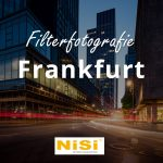 Fotoworkshop Filterfotografie