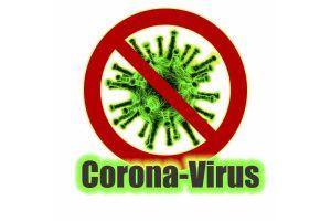 Fotokurs ohne Coronavirus im freien Möglich bei Bastian Werner