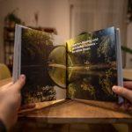 Buch Bastian Werner Kilian Schönberger