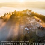 Die schönsten Fotospots in Deutschland