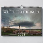 Wetterfotografie Kalender