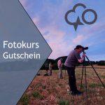 Lerne in Fotokursen von Bastian Werner