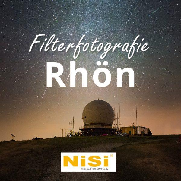 Rhön Fotokurs