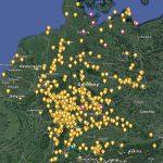 Webinar digital location scouting