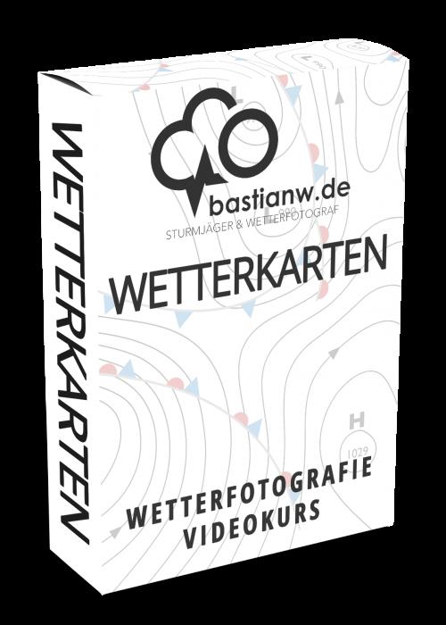 Videokurse von Bastian Werner