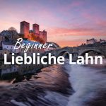 Dein Fotokurs in Hessen